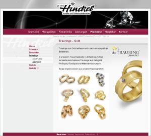 Juwelier Dillenburg