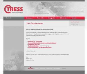 Betonbohren und Betonsägen Ulm / Neu-Ulm