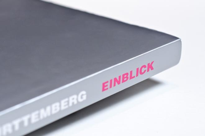 Einblick - Rolf Mayr Verlag