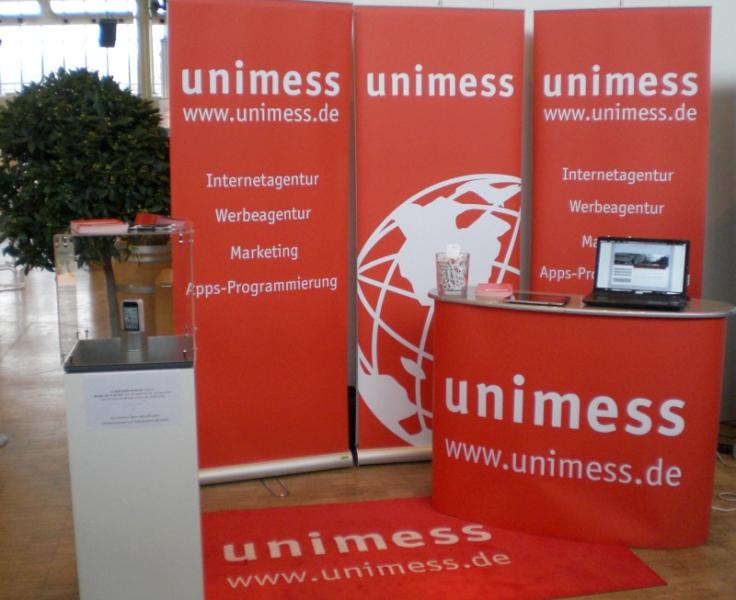 Unternehmertag Ulm