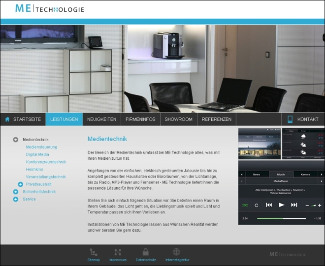 Elektro Maier GmbH Ulm
