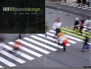 Werbeagentur Ulm