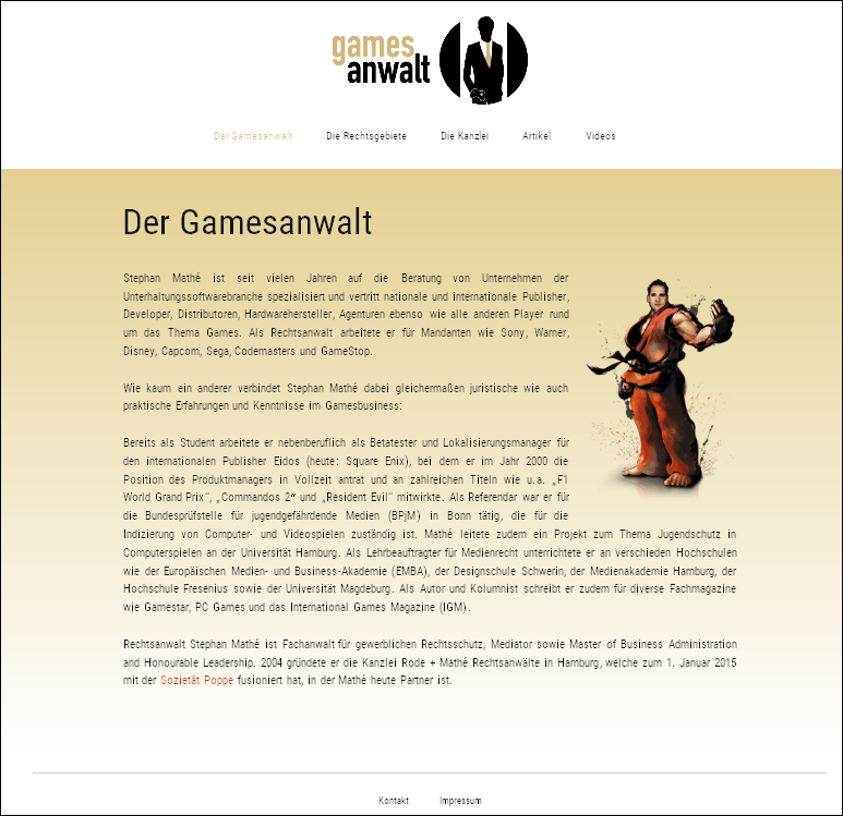 1652_gamesanwalt