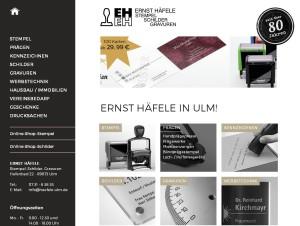 ernst_haefele