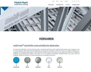 mobil_mark