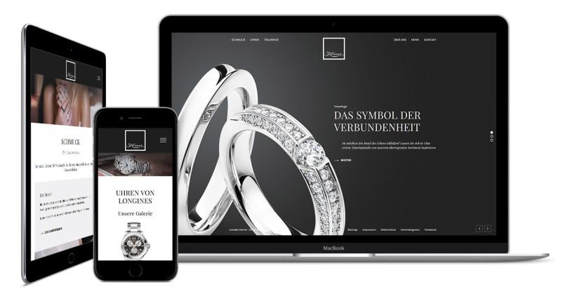 Juwelier Kerner Ulm